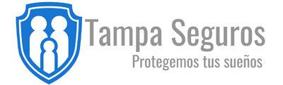 Tampa Seguros