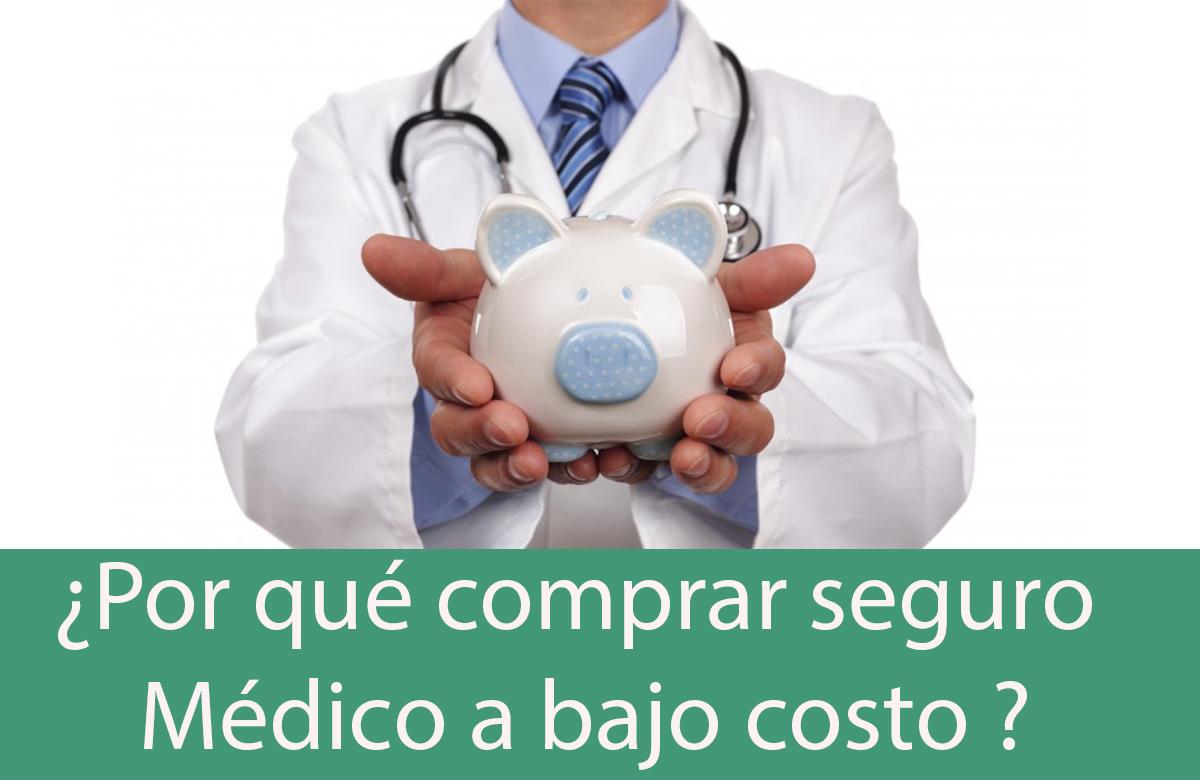 imagen porque comprar seguro medico a bajo costo