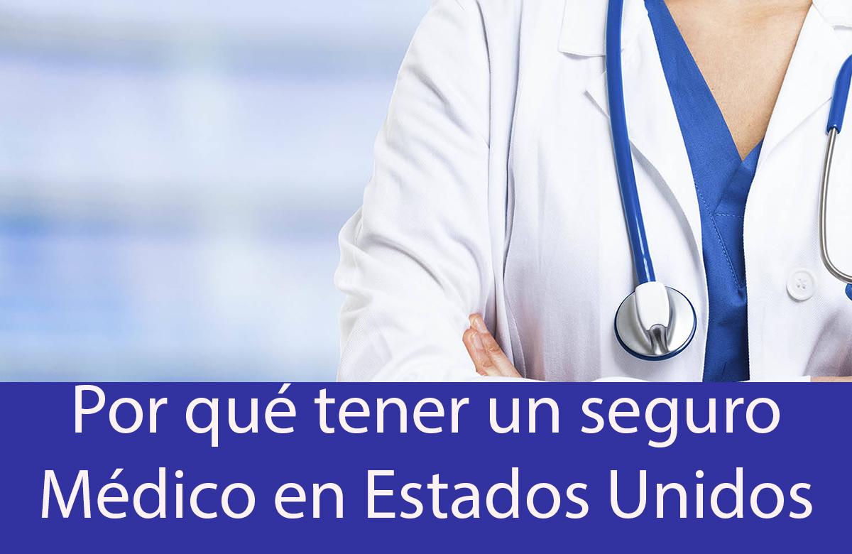 imagen de por que seguro medico en estados unidos