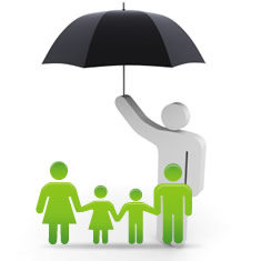 seguros_vida icono